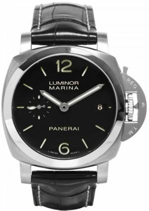 Panerai Luminor PAM00392