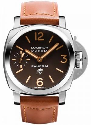 Panerai Luminor PAM00632