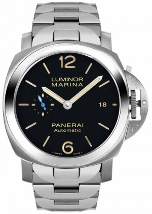 Panerai Luminor PAM00722