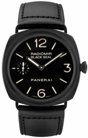 Panerai Radiomir PAM00292