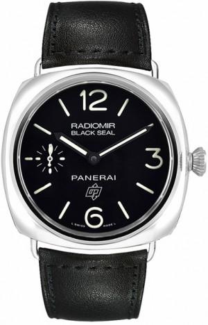 Panerai Radiomir PAM00380