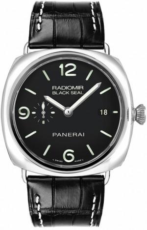 Panerai Radiomir PAM00388