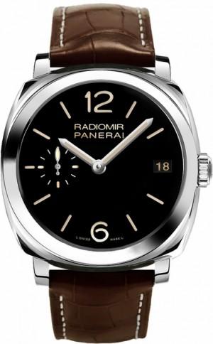 Panerai Radiomir PAM00514