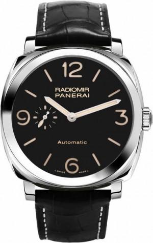 Panerai Radiomir 1940 PAM00572 Limited Edition Automatic Men's Sport Watch