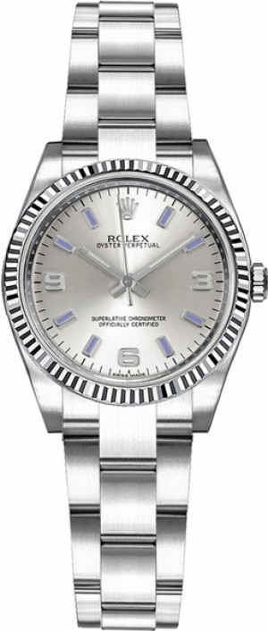 Rolex Oyster Perpetual 26 176234
