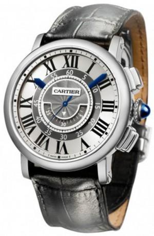 Cartier Rotonde de Cartier W1556051