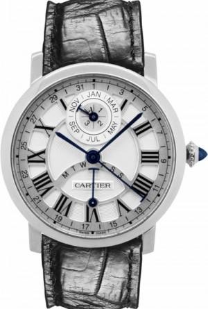 Cartier Rotonde de Cartier W1556218