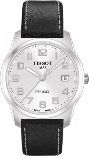 Tissot PR 100 Quartz T049.410.16.032.01