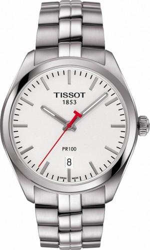 Tissot T-Classic PR100 NBA T101.410.11.031.01