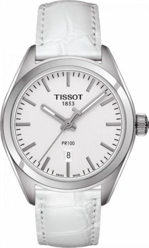 Tissot T-Classic PR100 T101.210.16.031.00