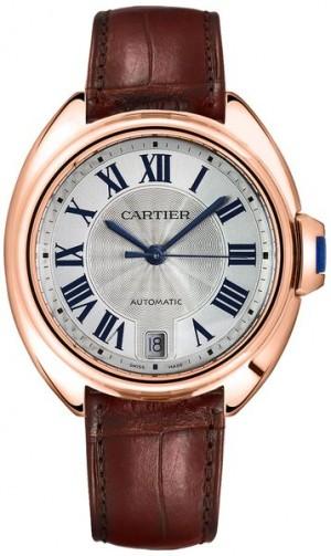 Cartier Cle De Cartier WGCL0013