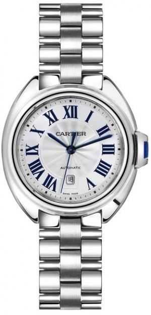 Cartier Cle De Cartier WSCL0005