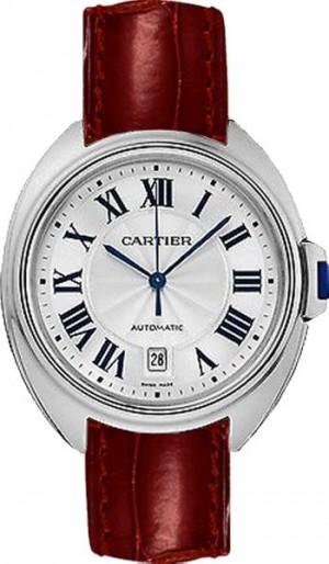 Cartier Cle De Cartier WSCL0016